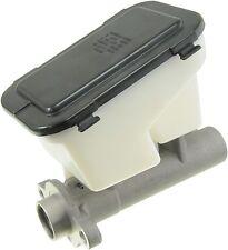 Brake Master Cylinder for Chevrolet Astro Safari 03-05 M630377 MC390830 13-3101