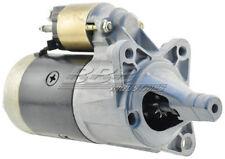 PERFECTION  Starter Motor 16974
