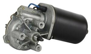 NEW FRONT WIPER MOTOR FITS DODGE RAM 1500 2500 3500 4000 1994-1996 55155043
