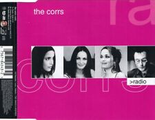 [Music CD] The Corrs - Radio