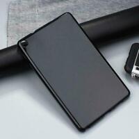 Cover Silicone Per Samsung Scheda A 8.0 T290 T295 Custodia Case Borsa Protettiva