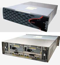 "48cm 19"" RACK 2.19TB HITACHI DF600-RKA STORAGE EXPANSION 15x 146GB FIBER CHANNEL"