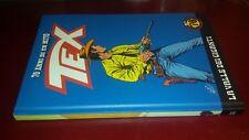 Fumetto Tex 70 anni di un Mito n. 31 Cartonato da Edicola no figurine