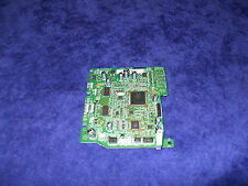 USED WORKING CANON IMAGECLASS D1120 PRINTER READER DRIVER BOARD FM4-2085