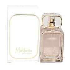 MONTANA 80 by MONTANA EDP 100 ml 3,3 oz