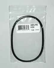 0104 Ikelite O-rinngs  oring vano batterie per flash ikelite SS200- DS200