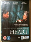 Lynn Whitfield, Alice Krige DEEP IN MY HEART ~ 1998 True Life drame GB DVD