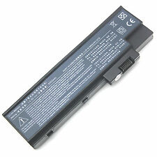 Laptop Battery For ACER  Aspire 9300  9301AWSMi  9302WSMi 9412WSMi 9420