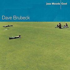 Dave Brubeck Jazz Cool Music CDs & DVDs