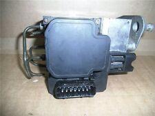 ABS-Hydralikblok A0044314812 Marcedes Benz (E270) 2,7L CDI 125Kw Kombi Bj 2002