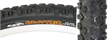 "*Pair of Tires*  CST Critter 29 x 2.1"" Wire Bead !"