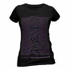 Camisetas de mujer sin marca talla XL
