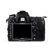 Hard Plastic Cover for Nikon D90 Camera Screen,D90 LCD Screen Protector,BM-10