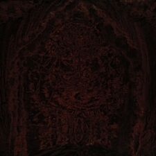 Impetuous Ritual - Blight Upon Martyred Sentience [New CD]