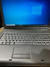 "Dell 15.4"" Inspiron 1520 Laptop"