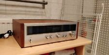 Pioneer TX-7100 AM/FM Stereo Tuner (1973-75)