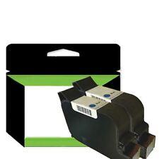 42ml Blue Compatible Postbase Ink Cartridges