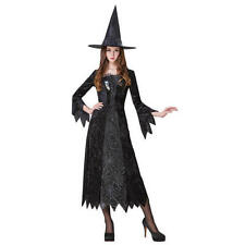 Totally Ghoul Witch Costumes