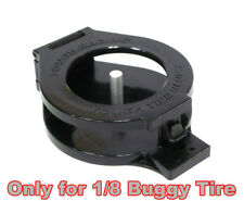 TOUGH TIRE GLUER 1/8 BUGGY TIRE GLUING FIXTURE SWEEP AKA JCONCEPTS PRO LINE BETA
