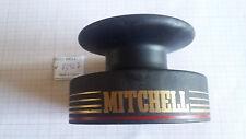 BOBINE MITCHELL CARRETE 498 X XPRO 498PRO BOBINA TOMA CARRETE REAL PIEZA 83527