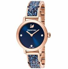 33004414ce0b Stainless Steel Case Women s Watches Gold Band for sale