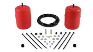 AirLift For 08-16 Chrysler / 08-20 Dodge/ 09-14 Volkswagen 1000 Spring Kit 60814