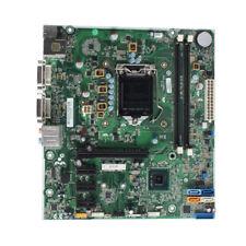 HP Desktop 670960-001 Intel Motherboard Joshua H-JOSHUA-H61-uATX S1155 H61 Testd