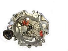 Getriebe VW Polo 9N Skoda Fabia JUS,GSB,12 Monate GARANTIE - TOP,,,,.