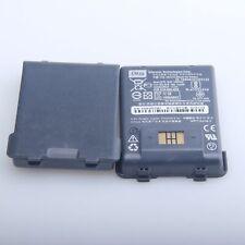 2 Piezas Batería para Intermec CN70 CN70E Escáner 1000AB01 318-043-033