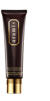 Aramis Protein Enriched Hair Thickener For Men 3.4 OZ / 100 Ml