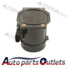 For 98-04 Nissan Pathfinder Infiniti QX4 226805J000 AFH7016 Mass Air Flow Sensor
