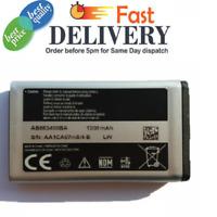 USA ! OEM Samsung Battery AB663450BA Rugby II 2 A847 Rugby III 3 A997 AB663450BU