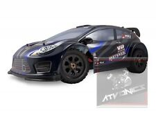 Redcat Racing Rampage XR Rally 1/5 Scale 30cc GAS 33 Inches long