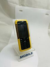Nokia 5310 XpressMusic  ( Unlocked ) Mobile Phone