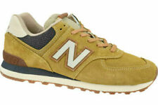 New Balance Beige Sneakers for Men for Sale | Authenticity ...