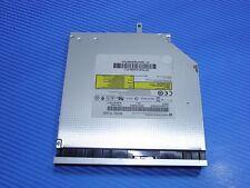 HP G60-121WM Notebook LG ODD Drivers PC