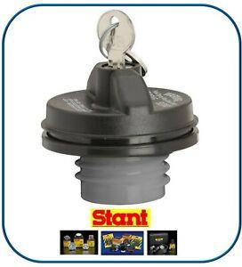STANT 10507 OEM Type Locking Gas Cap for Acura Audi Ford Honda Mercury VW ++++