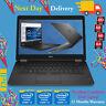 "Fast Dell Gaming Laptop 15.6"" Touch Intel i5 i7 4GB 8GB RAM 1TB HDD SSD Win 10"