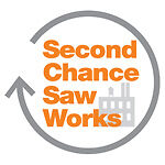 Second Chance Saw Works