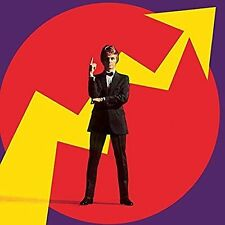 Comme DHabitude (Ltd.Edt 180g Vinyl) von Claude Francois (2016)
