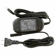 3V 2.5A AC Adapter Power Cord for Digital Camera Kodak EasyShare DX4330 DX4530