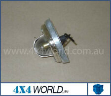For Toyota Landcruiser HJ75 FJ75 Series No Plate Light - Ute