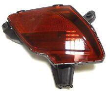 MAZDA CX5 2011-2014 feux arrière droit réflecteur NEW RH