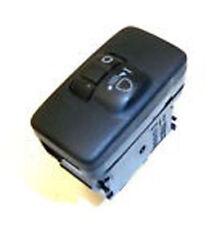 Subaru Justy 4 IV Schalter Leuchtweitenregulierung