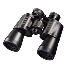Hama 2804 Fernglas Optec 10x50