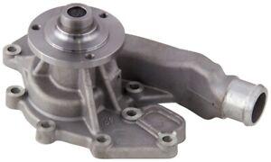 GATES Water Pump 43522   943522   7702-0188