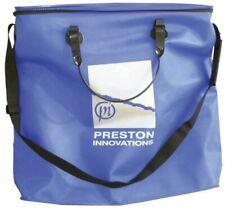 Preston Innovations Competition EVA Net Bag - Stink Bag NEW
