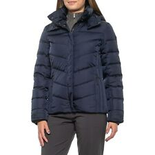 Bogner Fire+Ice Sally-Do Down Ski Jacket Size 44 US14 New with tags,