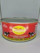 New listing Jamaica Tastee Cheese Cheddar 2.2 lb  055270855652