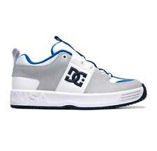Dc Shoes USA Lynx OG White / Blue UK10.5 US11.5 EU45.5